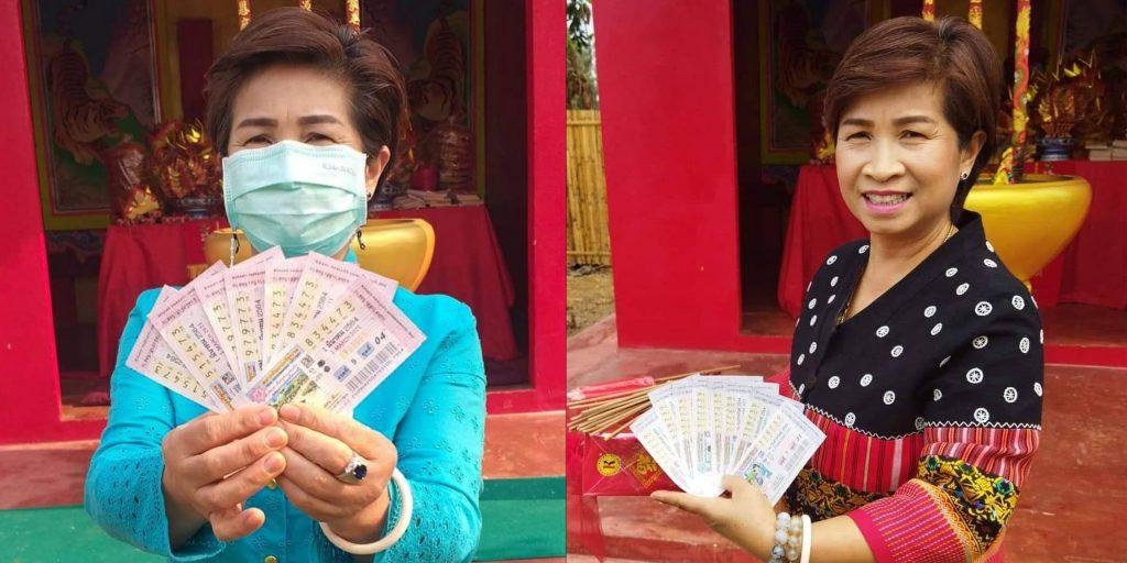 ศาลเจ้าพ่อเสือ อาณาจักรบ้อง หมู่บ้านจีน จังหวัดแพร่ สถานที่ท่องเที่ยวแพร่